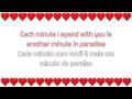 Frases De Amor Em Ingles Traduzidas