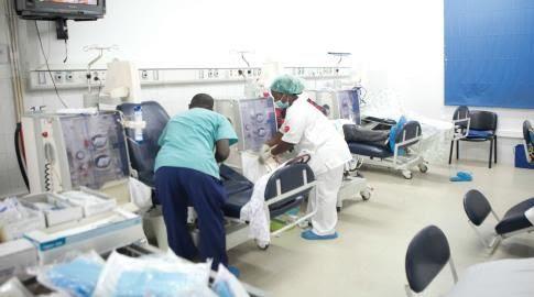 Hospital.JPG - 27.39 KB