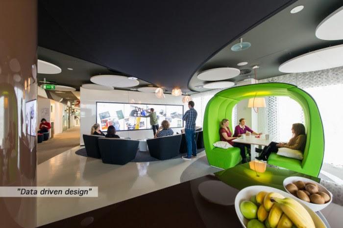 google office interior 1