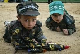 Jihad_enfant