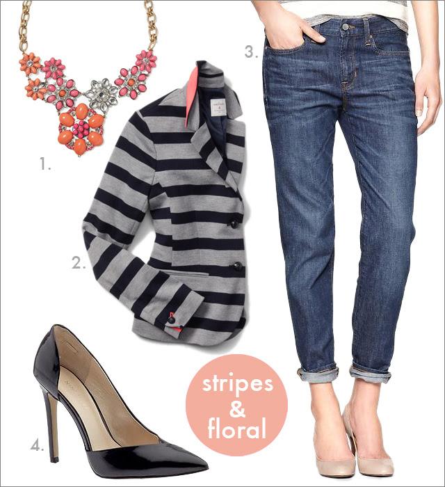 01_stripesFloral