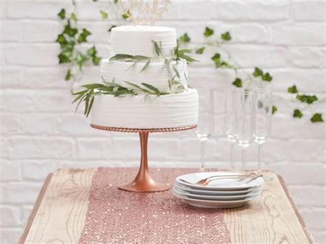 6 Wedding Decor Essentials Every Wedding Needs (including