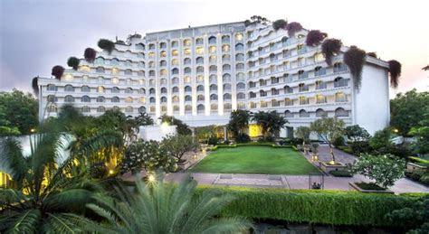Hotel Taj Krishna, Hyderabad, India   Booking.com