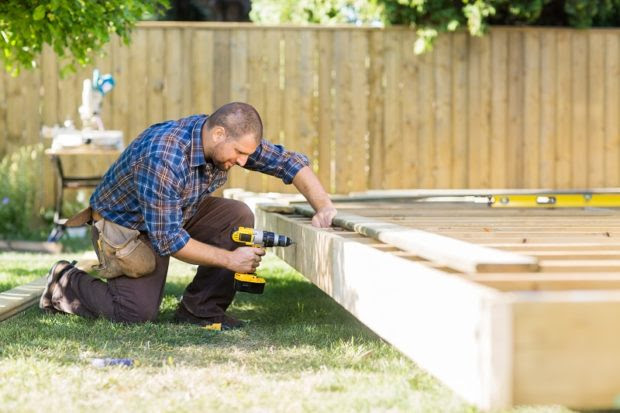 Tips in Searching A Company with The Best Carpentry Services