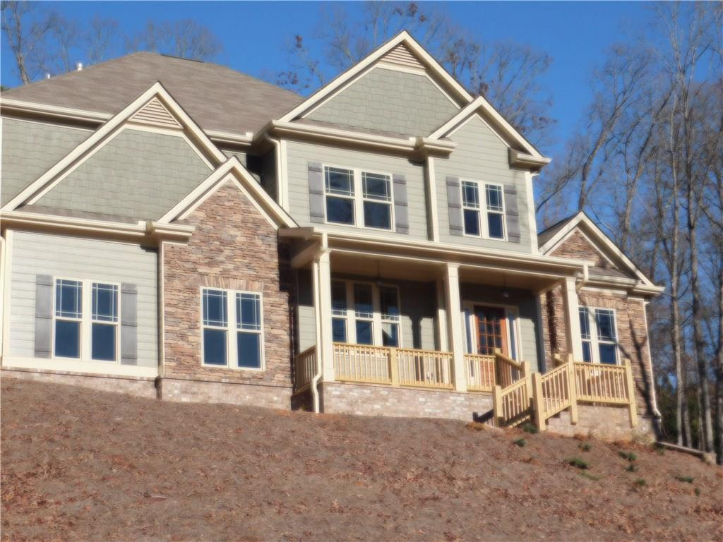 476 Waterford Drive Cartersville, GA  For Sale $349,900  Homes.com