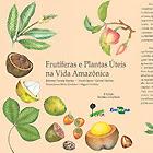Portada de la versión en portugués del libro