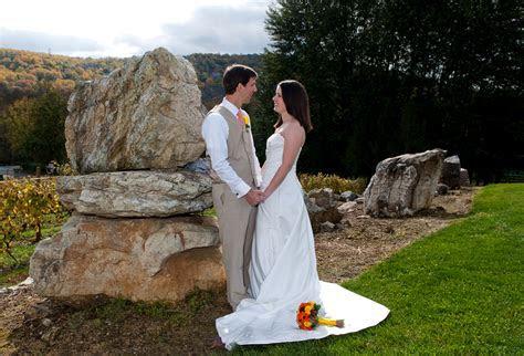 Another Winery Wedding   BridalTweet Wedding Forum