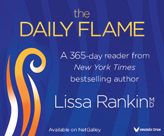 The Daily Flame