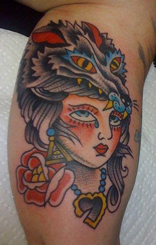 hood tattoo designs images pinterest time