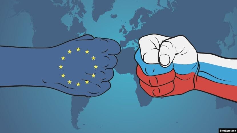етнічні конфлікти Росії та Бельгії