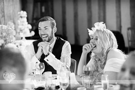 Blake Hall Ongar Essex Wedding ~ Becci & Sam's day