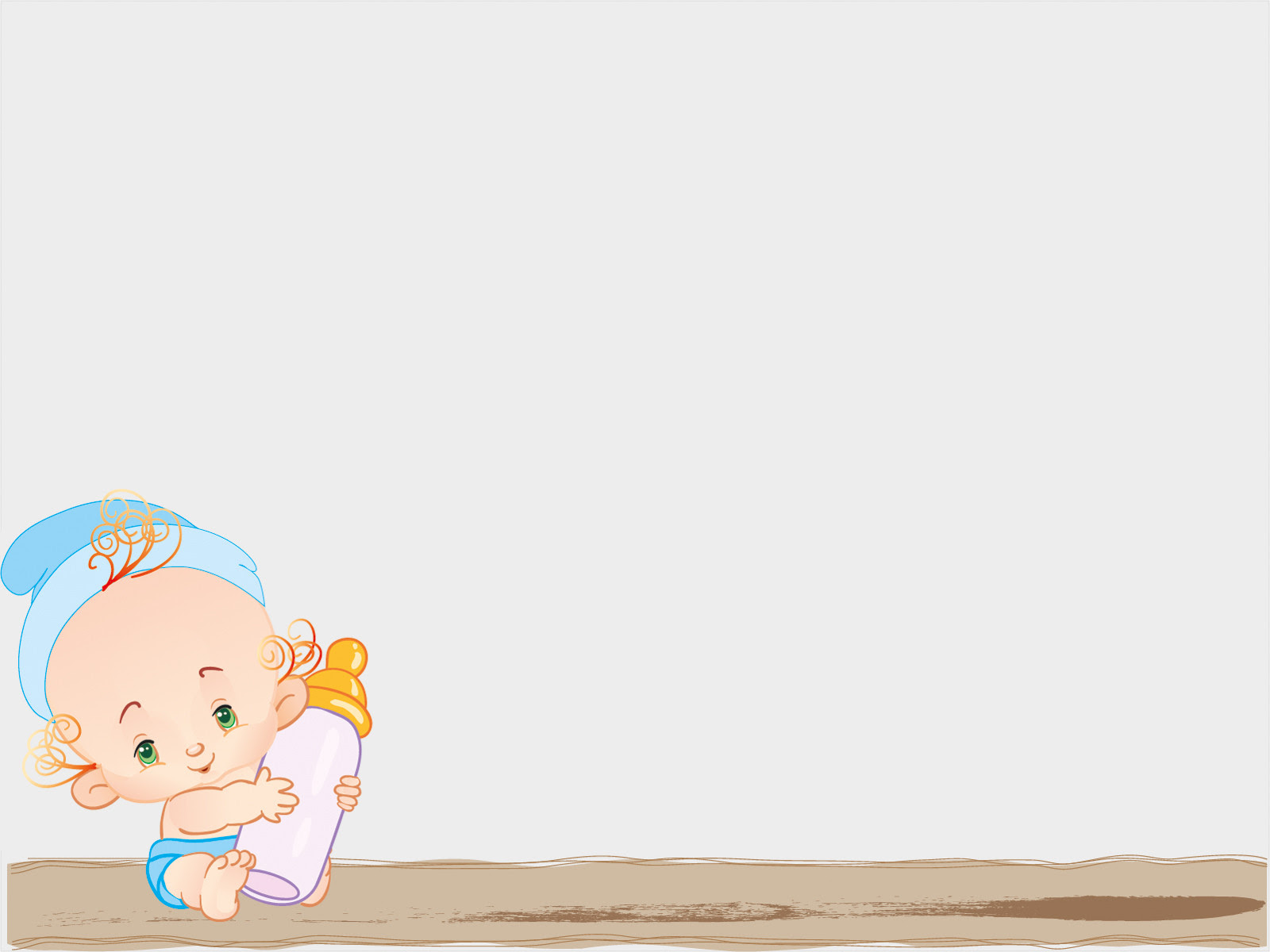 Baby Ppt Background Powerpoint Backgrounds For Free Powerpoint Templates