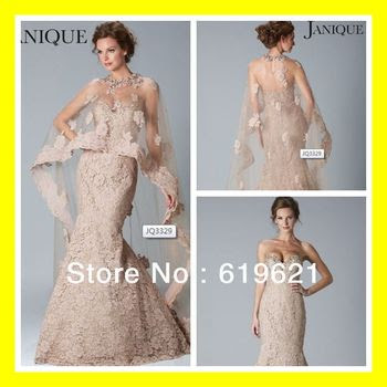 Evening wear for sale south africa
