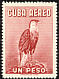 Northern Crested Caracara Caracara cheriway