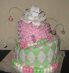 large-18th-birthday-cake