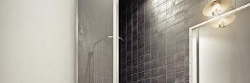Small Bathroom Shower Stall Ideas