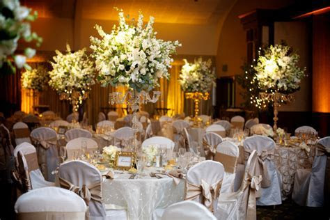Italian Center   Stamford, CT Wedding Venue