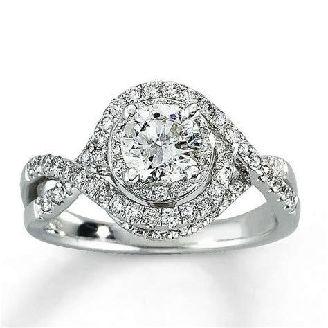 Jared Engagement Rings Men S   Jewelry   Pinterest