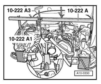 1999 Audi A4 Engine Diagram Kia Forte Fuel Filter Begeboy Wiring Diagram Source