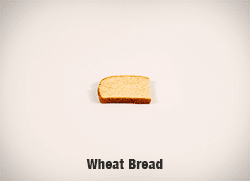 5664-Bread-cropped-full-res copy