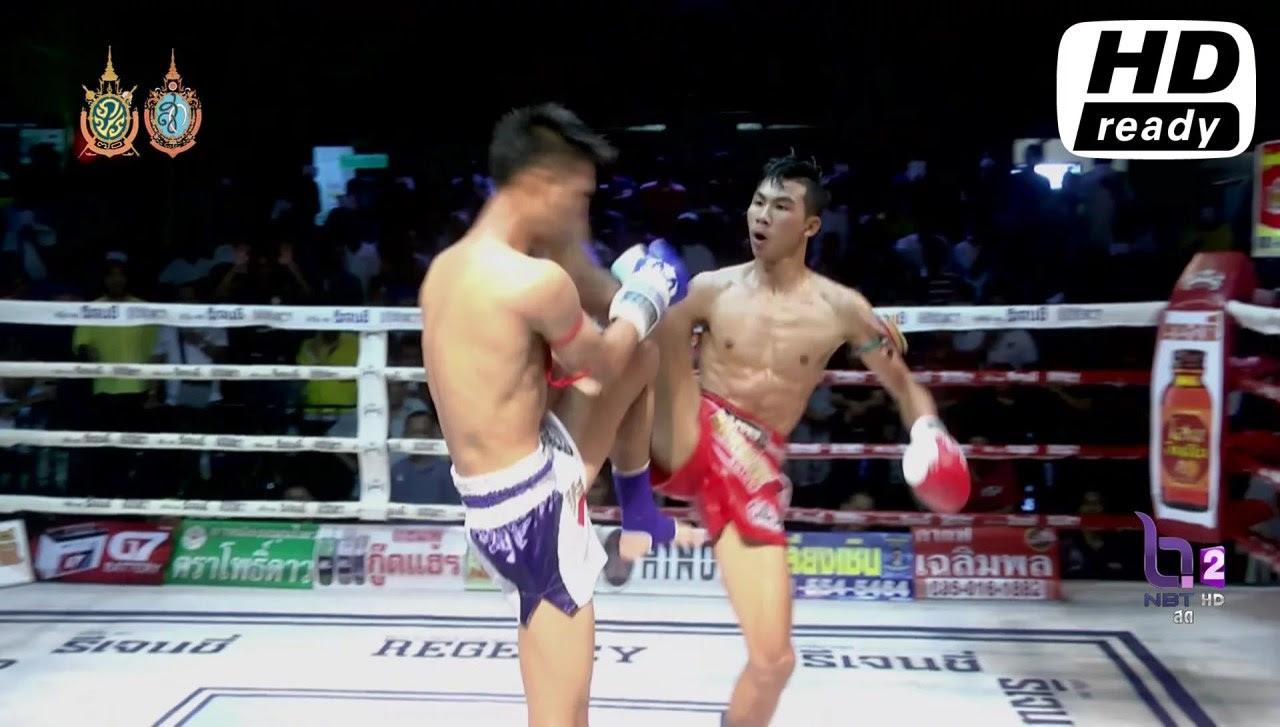 ศึกมวยดีวิถีไทยล่าสุด [ Full ] 25 กันยายน 2559 ย้อนหลัง Muaythai HD http://dlvr.it/MMYpNG