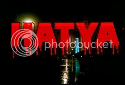 http://i347.photobucket.com/albums/p464/blogspot_images1/Hatya/PDVD_000.jpg