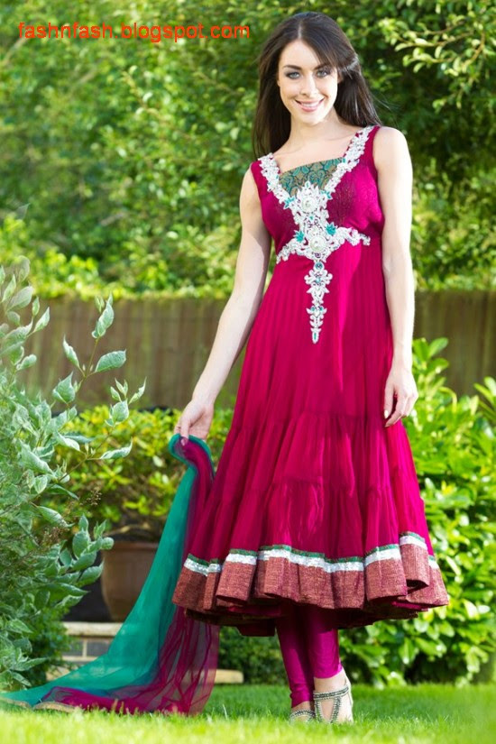 Anarkali-Pishwas-Frocks-Fancy-Pishwas-for-Girls-Indian-Fancy-Peshwas-frock-2012-13-