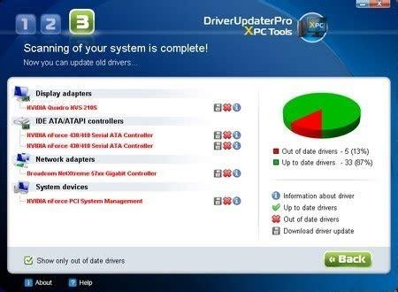 Driver Updater Pro V2 3 2 0 Key