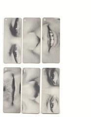 phys yeuxbouchenez6