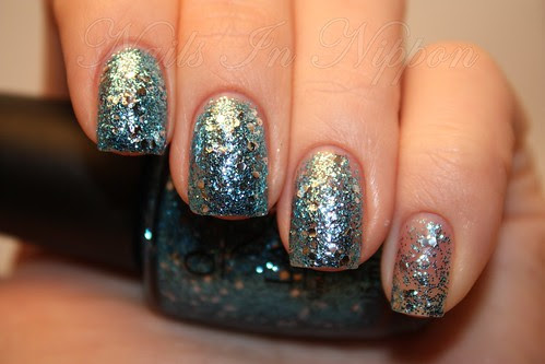 IMG_0324 by Nails In Nippon