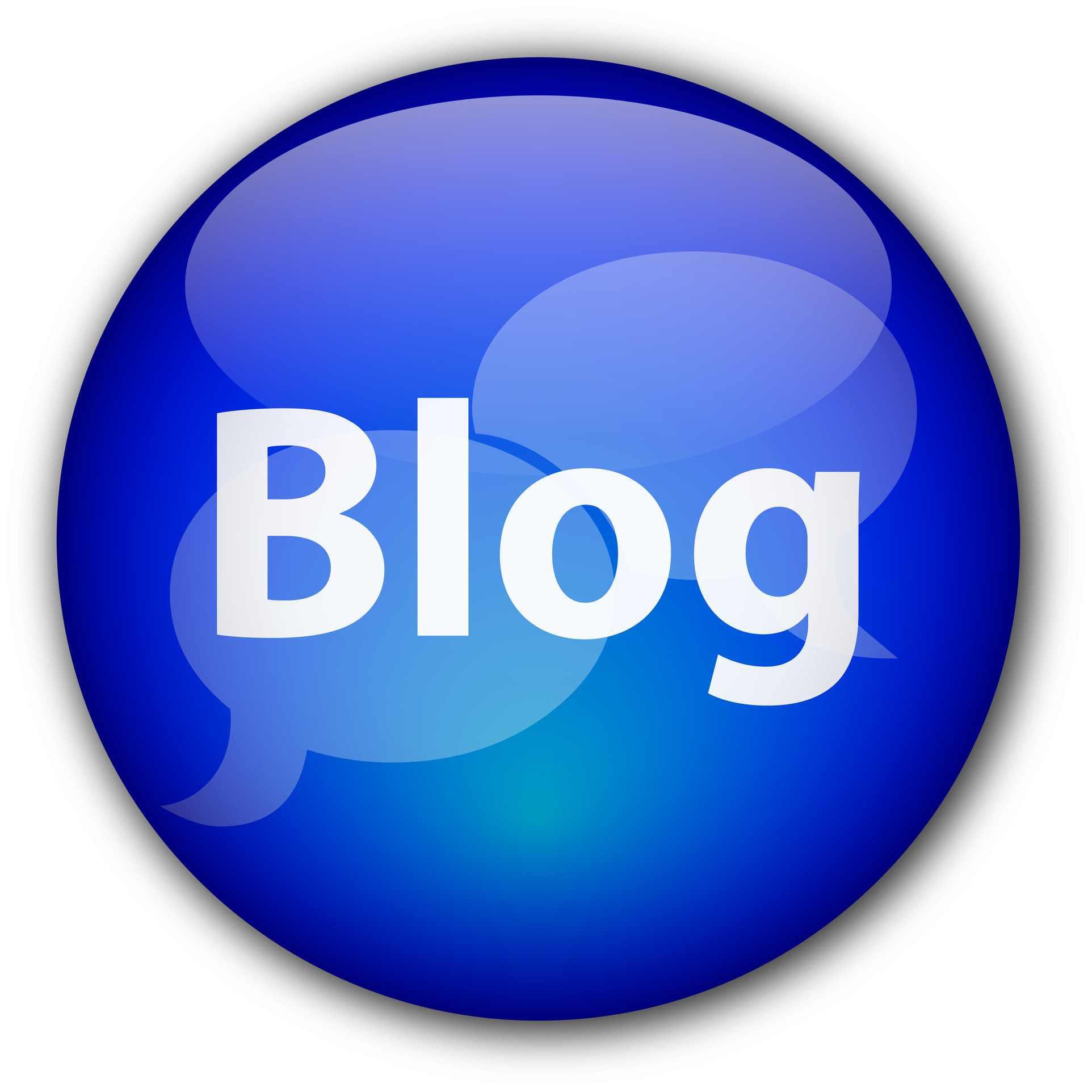 Blog tak update entri umpama blog basi