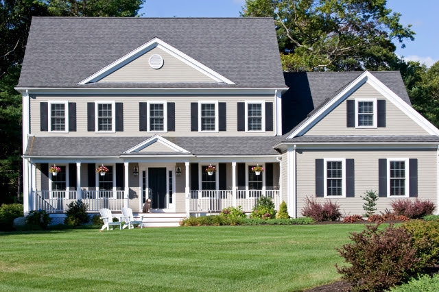 Exton Homes for Sale, West Chester Real Estate, Philly PA Listings
