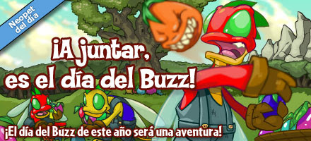 http://images.neopets.com/homepage/marquee/buzz_day_2011_es.jpg