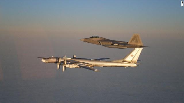 http://i2.cdn.turner.com/cnn/dam/assets/140613101701-04-aircraft-news-0613-horizontal-gallery.jpg