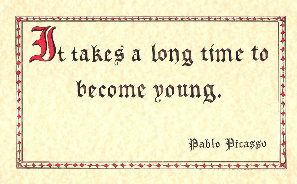 Funny 40th Birthday Quotes Sambrita Basu