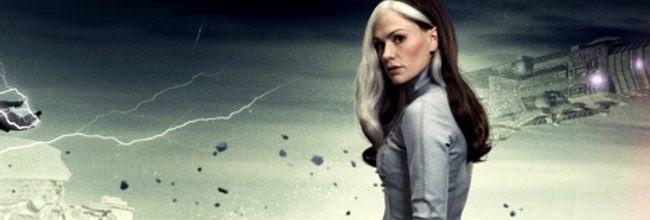 Podremos ver a Pícara en el nuevo montaje de 'X-Men: Días del futuro pasado'