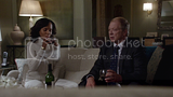 """Scandal,"" Olivia Pope and the Privilege of Being an Anti-Hero"