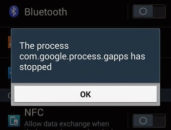 com.google.process.gapps-has-stopped