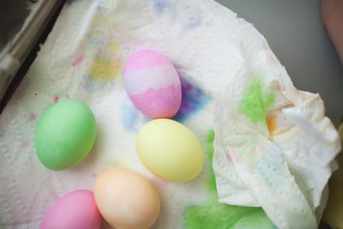 eggs8 copy