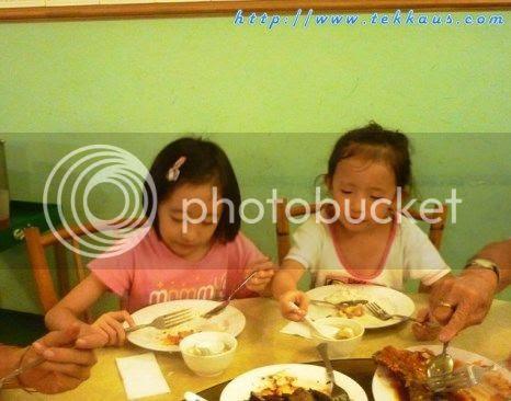 photo 27OleSayangNyonyaFoodRestaurant_zps1afbc5e5.jpg