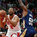 03875a55a636 Chicago Bulls vs. Milwaukee Bucks Preseason Basketball