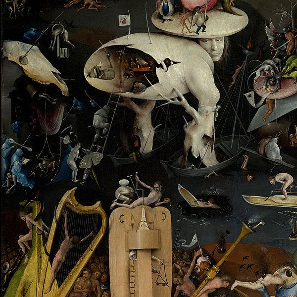 File:Hieronymus Bosch - The Garden of Earthly Delights - Prado in Google Earth-x4-y1.jpg