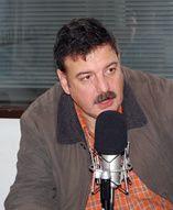 Enrique_Viana.jpg