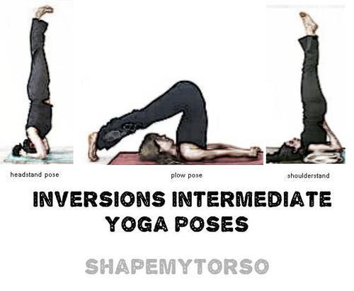 Hi Weight Loss Yoga And Weight Loss