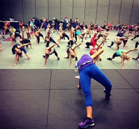 piyo certification review peanut butter fingers