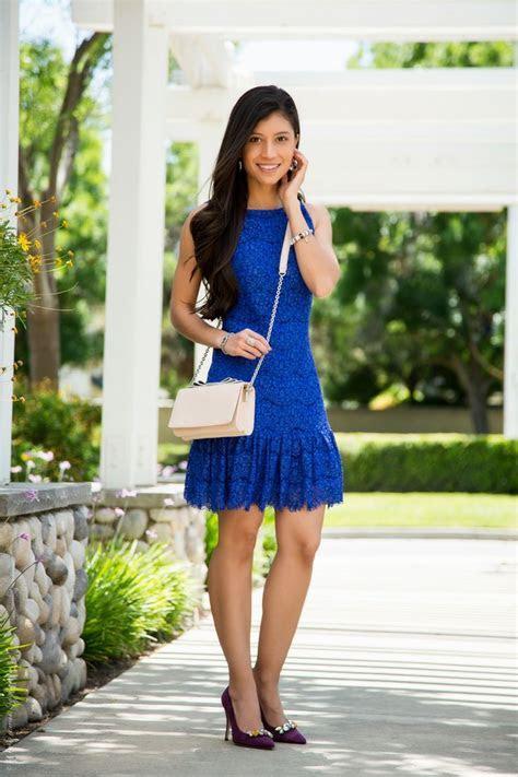 Summer Wedding Guest Outfit Ideas   Aelida