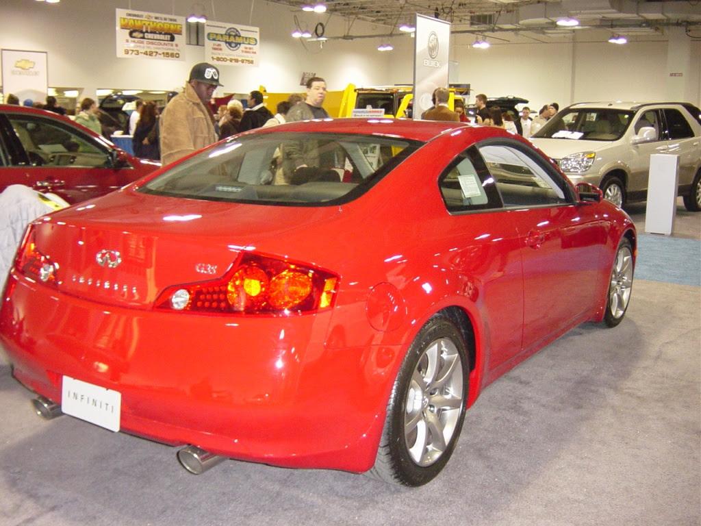 MCCLAREN CAR: Toyota Celica