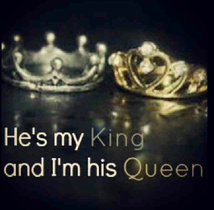 Quotes About Kings And Queens 56 Quotes