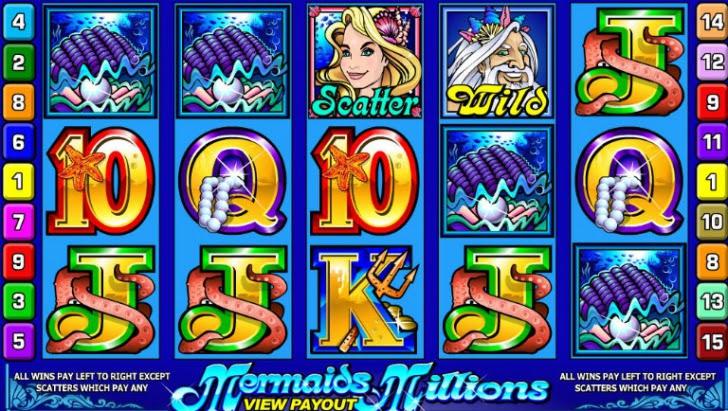 Акции, лотереи и турниры Vulcan 24 Каждый участник игрового клуба сможет использовать специальный «БОНУС 10% на минимальный депозит» для получения существенной выгоды от игрового процесса.
