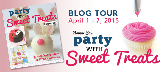 Party-With-Sweet-Treats-Blog-Banner